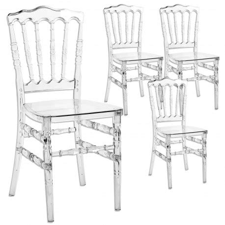 location chaise napoleon pas cher location de chaises awesome location chaise napoleon