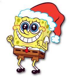 cuddly collectibles nickelodeon s spongebob squarepants and patrick starfish christmas plush
