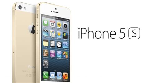 what does s on iphone iphone 6 vs iphone 5s feature comparison lovexy129 s name