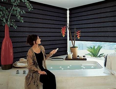creative window blinds  modern window blinds designs