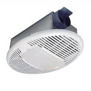 heat duct usa