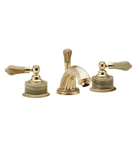 phylrich kitchen faucets phylrich bathroom faucets 28 images phylrich bathroom faucet new hora luxury faucets with