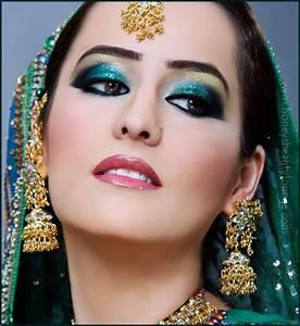 Light Brown Eyeliner Bridal Makeup Wedding Makeup Bridal Beauty Tips New