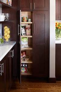 kitchen pantry With kitchen cabinets lowes with san francisco skyline wall art