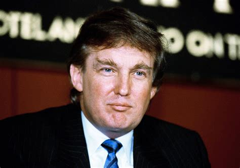 trump donald crying 1990 he after presidential newyorker discussed candidate potential daily comment lepore lennihan photograph mark
