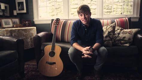 Dave Barnes Lyrics by Dave Barnes Official