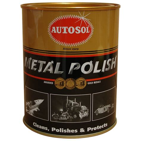 autosol metal autosol 1kg metal bunnings warehouse