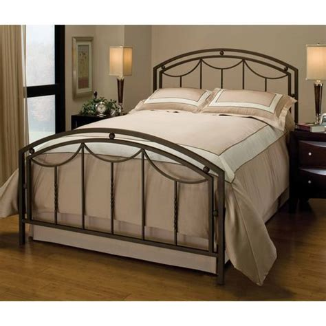 metal headboard and footboard best 25 metal headboards ideas on