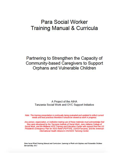 Para Social Worker Training Manual & Curricula Partnering. Free Online Courses Business. Advertising For Real Estate 30 Year Mortage. Electronic Records Management. Christmas Cards Online Photo. Hot Water Heaters Installation. Cheap Whole Life Insurance Quotes. Lasik Eye Surgery In Chicago. Seattle Pacific University Psychology