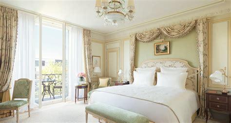 chambre hotel luxe chambre luxe chaios com