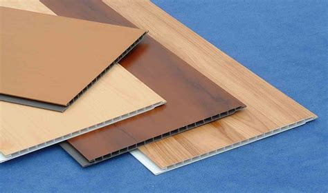 Pvc Wall Panels Suppliers In Delhi  Magical Touch