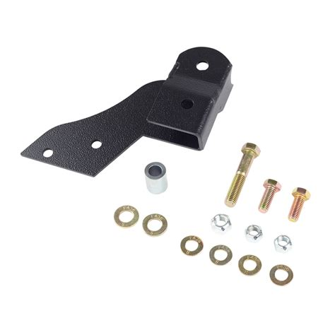 rubicon express re7141 kit de suspension 540 63 en stock