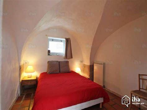 port cros chambre d hotes chambres d 39 hôtes à le cros dans un domaine iha 2215