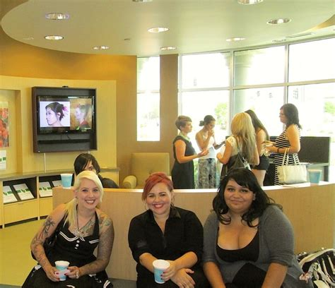 makeup school in las vegas open house at g skin g beauty schools