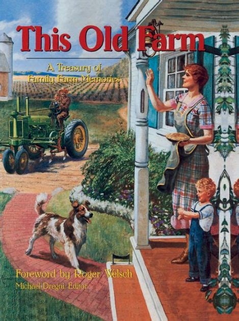 Barnes And Noble West Farms by This Farm A Treasury Of Family Farm Memories By