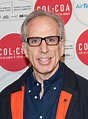 Jerry Zucker Celebrates 'Ghost' At 30, 'Airplane!' At 40 ...