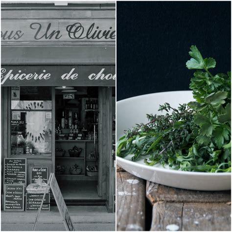 De Franse Keuken by 6 Geheimen De Franse Keuken
