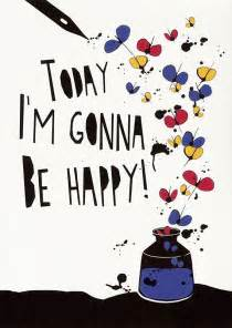 oh happy day pictures photos and images for and