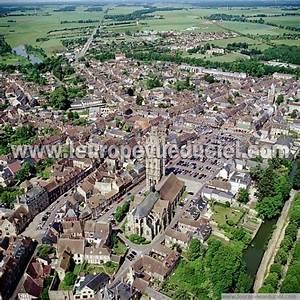 Verneuil Sur Havre : l 39 europe vue du ciel photos a riennes de verneuil sur avre 27130 eure haute normandie ~ Medecine-chirurgie-esthetiques.com Avis de Voitures