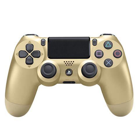 game console sony playstation  slim  gb