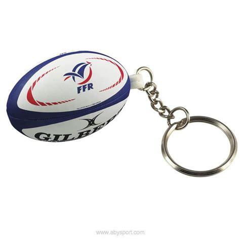 porte cl 233 s ballon de rugby ffr
