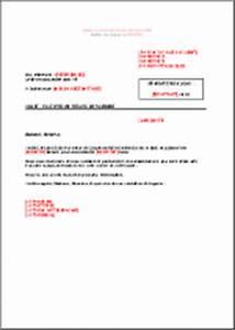 Modele De Lettre De Relance : lettre de relance type blocage livraison fr ~ Gottalentnigeria.com Avis de Voitures