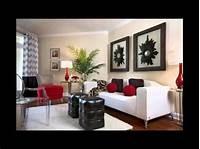 living room design ideas l shaped living room interiors Interior Design 2015 - YouTube