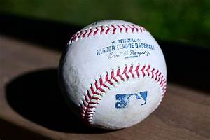 Major League Baseball | Tossed to the Mets fans in the ...