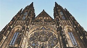 Tour around Prague Castle | Turistico DMC Central Europe