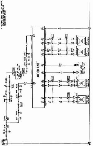 2002 Mazda Protege Wiring Diagram 3916 Cnarmenio Es