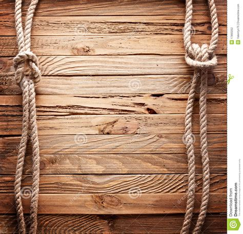 image   texture  wooden boards stock photo image