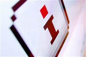 Kirchensteuer Berechnen 2015 : kirchensteuer online berechnen ~ Themetempest.com Abrechnung
