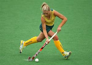 The Rope Concept-Field Hockey Version