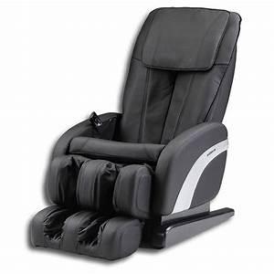 Massage Sessel : sk rzany fotel rozk adany krzes o masuj ce grzej ce ~ Pilothousefishingboats.com Haus und Dekorationen