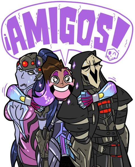 Widowmaker Memes - 215 best images about overwatch on pinterest overwatch tracer overwatch hanzo and overwatch