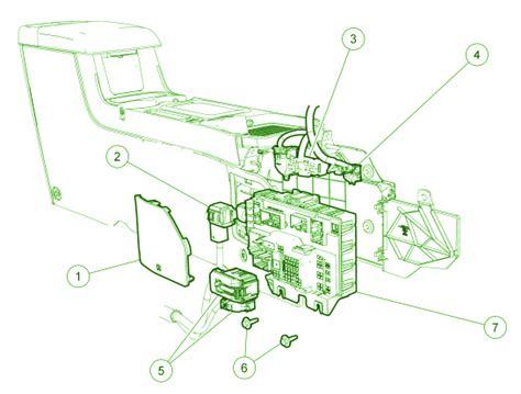 2008 Mercury Mariner Fuse Box by 2008 Mercury Mariner Fuse Box Diagram Auto Fuse Box Diagram