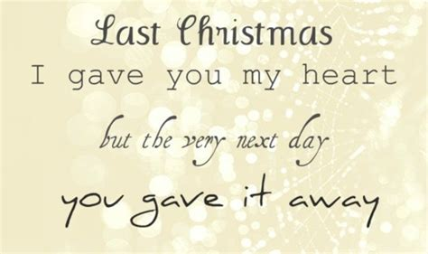 christmas quotes  heart quotesgram
