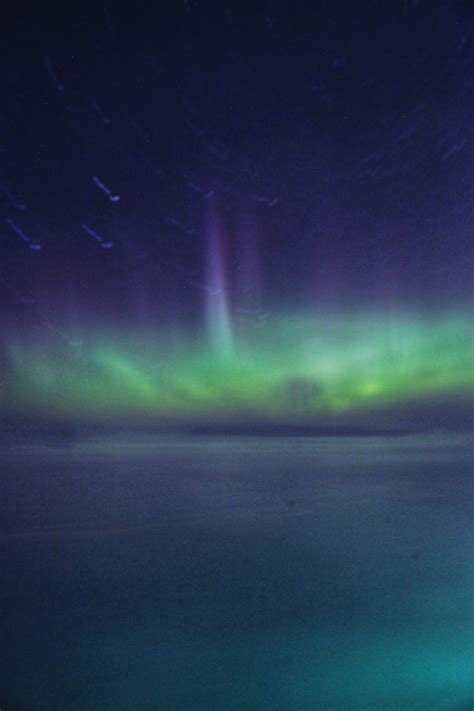 northern lights alaska cruise alaskan cruise all your questions answered
