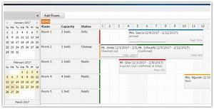 Tutorials Daypilot For Javascript Html5 Calendar