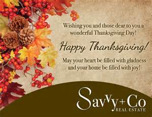 nc real estate update the maxwell house enews thanksgiving 2014