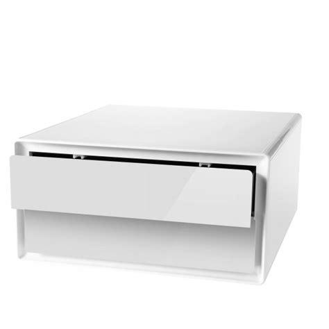 caissons cuisine rangement tiroir meuble rangement tiroirs meuble d 39 appoint rangement easybox