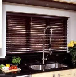kitchen blinds ideas best window treatments vertical blind valance ideas home intuitive