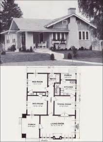 simple 1920s home plans ideas photo 1920s vintage home plans the jewell standard homes