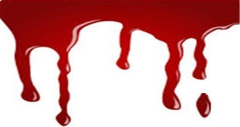 tache de sang sur canapé en tissu image gallery sang