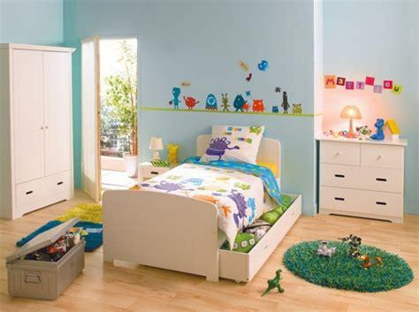 chambre bebe garcon design chambre vert anis et taupe design de maison