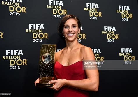 fifa best s player of the year 2016 shortlist revealed vavel