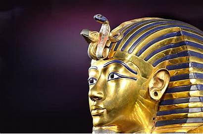 Pharaoh Egyptian Egypt Ancient Wallpapers Tutankhamun Wallpapersafari