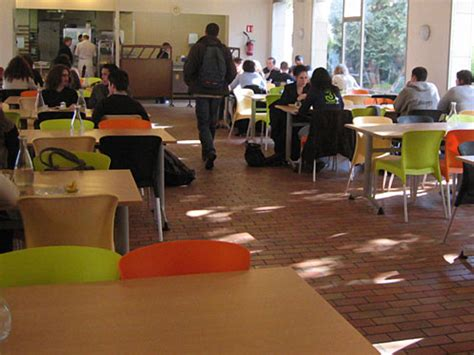 chambre universitaire tours ru des tanneurs orleans tours