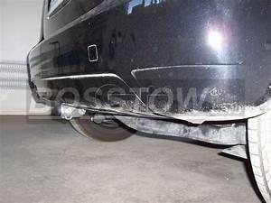 Anhängerkupplung Mercedes C Klasse : ahk pkw mercedes b klasse w245 t 245 05 abnehmbar ~ Jslefanu.com Haus und Dekorationen