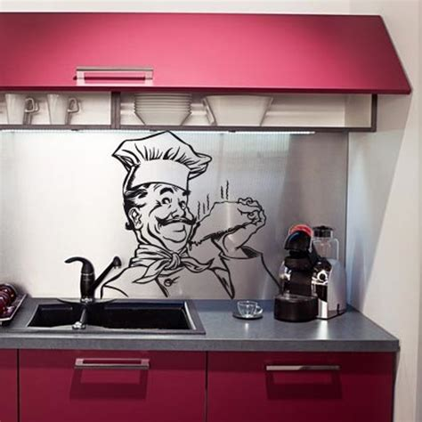 carrelage leroy merlin cuisine carrelage design carrelage autocollant leroy merlin